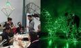 La Biennale v Benátkách: Olafur Eliasson