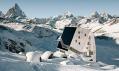 Díla švýcarského studia Bearth & Deplazes