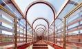 Frank Lloyd Wright: SC Johnson