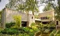 Frank Lloyd Wright: The Millard House