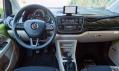 Škoda Citigo na rok 2017