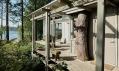 Dům v Longbranch od Olson Kundig