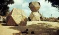 Alfred Neumann a ukázka z jeho architektonické tvorby