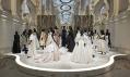 Ukázka z výstavy Christian Dior: Designer of Dreams