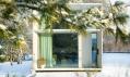 Prefabrikované domky Koda od značky Kodasema