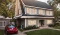 Solární střecha Tesla Solar Roof: Textured