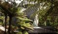 Chris Tate ajeho novozélandský The Tent House
