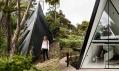 Chris Tate a jeho novozélandský The Tent House