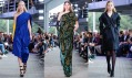 Miro Sabo a kolekce na jaro a léto 2018