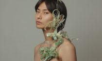 Crafting Plastics a jejich kolekce ready-to-wear