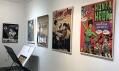 Kája Saudek a výstava v plzeňské Visio Art Gallery