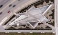 National Holocaust Monument vOttawe odStudi Libeskind