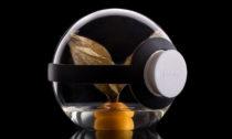Jakobsen Design: Pball