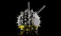 Jakobsen Design: Fugu