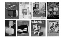 Koncept televize Teleavia Retro TV