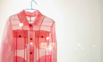 Výstava Žiješ srdcem v DSC Gallery: Tereza Rosalie Kladosova