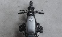 Hammerhead BMW R100/7