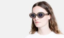 RetroSuperFuture: Andy Warhol Eyes