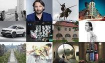 Rok 2017 ve12 hlavních událostech