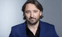 Jozef Kabaňrok-2017-2