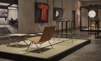 Ukázka z výstavy Learning from Japan