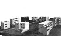novy-dum-1928-brno-1
