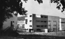 novy-dum-1928-brno-2