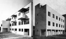novy-dum-1928-brno-3