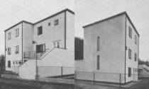 novy-dum-1928-brno-5