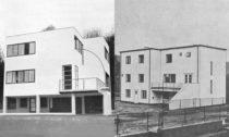 novy-dum-1928-brno-6