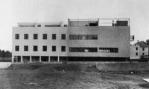 novy-dum-1928-brno-7