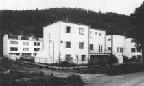 novy-dum-1928-brno-8