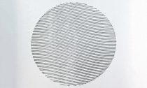 Prokop Bartoníček ajeho Laser Screen Printing