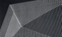 Prokop Bartoníček a jeho Laser Screen Printing