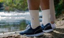 Speciální ponožky pro nemocné cukrovkou Siren Diabetic Socks