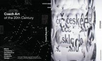 Výstava CzechImage: Michael Dolejš a Markéta Tysová