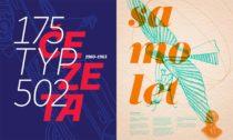 Výstava CzechImage: Iva Pelclová a Anastasia Vrublevská