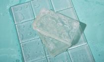 Mýdlo Soap od Jaspera Morrisona pro Good Thing
