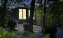 Insta House odMB Architecture
