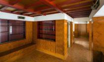 Semlerova rezidence v Plzni od Adolfa Loose