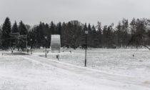 Smog Free Project v polském Krakově