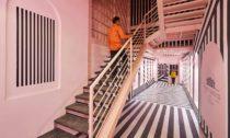 Hotel Feast India Co. v konceptu The Pink Zebra