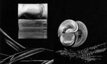 Ukázka z výstavy Jablonec '68