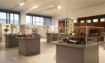 Ukázka z výstavy Kouzlo bakelitu