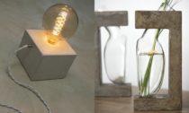 Ukázka tvorby slovenské značky Concrete Top Solutions