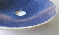 Ukázka z kolekce svítidel Gipsy od Jany Hejdové