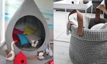 Ukázka produktů české značky Catness Design