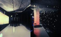 Přístavba Muzea skla a bižuterie v Jablonci nad Nisou ve tvaru skleněného krystalu