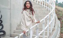 Nejnovější kolekce módní značky My.pled