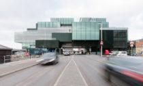 Kodaňský projekt BLOX odOMA
